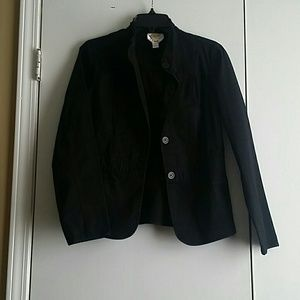 Talbots jacket
